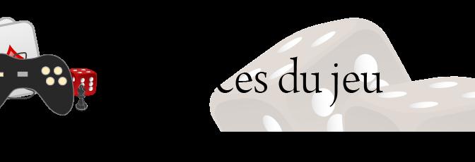 [parution] Sciences du jeu n° 15, «Jeux et faits religieux»